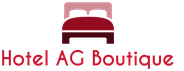 Hotel AG Boutique